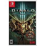 Diablo 3 - Eternal Edition for Nintendo Switch