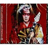 TOKYO JUKEBOX 3(CD)