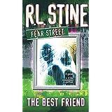 The Best Friend: Fear Street