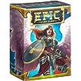 White Wizard Games Epic Card Game Starter Deck