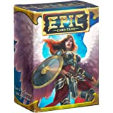 White Wizard Games Epic Card Game Starter Deck