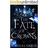 The Fate of Crowns
