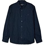 Hammersmith Men's Walker ls Shirt