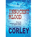 Innocent Blood: The compelling crime series (DCI Andrew Fenwick)