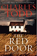 The Red Door: An Inspector Ian Rutledge Mystery Kindle Edition