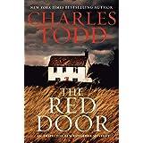 The Red Door: An Inspector Ian Rutledge Mystery