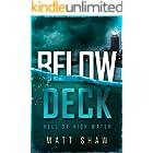 Below Deck: Hell or High Water