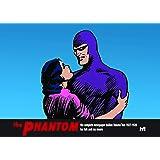 The Phantom: The Complete Newspaper Dailies Volume 2 (1938-1940)