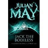 Jack the Bodiless: Galactic Milieu 1