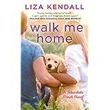 Walk Me Home: 1
