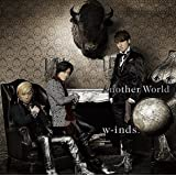 Another World(DVD付)