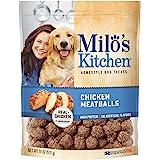 BIG HEART PET BRANDS 7910050890 Milos Chicken, 18-Ounce