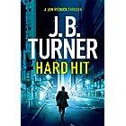 Hard Hit (A Jon Reznick Thriller Book 6)