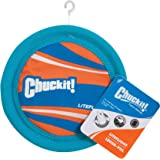 "CHUCKIT 31389 7"" Pet Lite Flight"