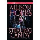 Stealing Candy (Zane Presents)