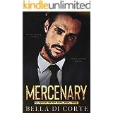 Mercenary (Gangsters of New York Book 3)