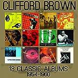 13 Classic Albums 1954 1960