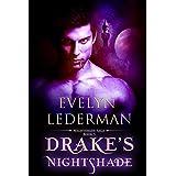 Drake's Nightshade (Nightshade Saga Book 5)