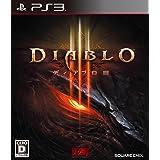 ディアブロIII - PS3