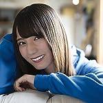 日向坂46 iPad壁紙 小坂菜緒