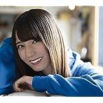 日向坂46 QHD(1080×960) 小坂菜緒
