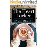The Heart Locker