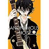 Anonymous Noise, Vol. 3 (Volume 3)