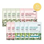 Acne Spot Patch (Mixed Mask / 12 MASKS)