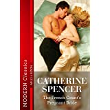 The French Count's Pregnant Bride (Expecting! Book 40)
