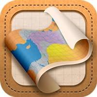 Bible Maps PLUS