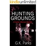 Hunting Grounds (Julian Mercer Book 6)