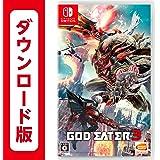GOD EATER 3|オンラインコード版