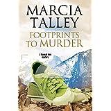 Footprints to Murder: 15