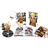 「監獄学園」 第3巻 [Blu-ray+CD]
