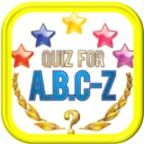 クイズfor ABC-Z-ジャニーズ