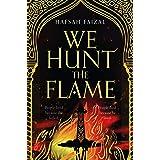 We Hunt the Flame: The TikTok Sensation!