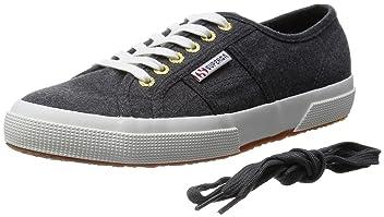 Wool 1331-499-6322: Grey