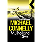 Mulholland Dive: Three short stories