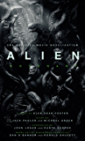 Alien: Covenant: The Official Movie Novelization (English Ed…