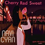 Cherry Red Sweet (DJ N' Deed Remix)