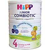 HiPP Combiotic Growing Up Milk 4, Original, 800g