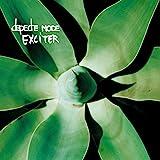 Exciter (lp, 180g, Reissue) [12 inch Analog]