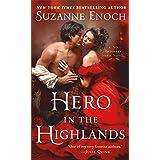 Hero in the Highlands (No Ordinary Hero)