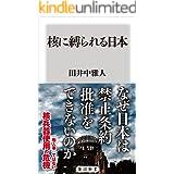 核に縛られる日本 (角川新書)