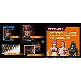 DEAD OR ALIVE 6 コレクターズエディション - PS4