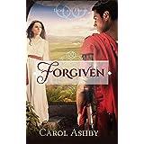 Forgiven (Light in the Empire) (English Edition)