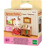 Sylvanian Families Classic Telephone Accessories