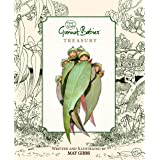 Gumnut Babies Treasury (May Gibbs)