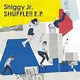 SHUFFLE!! E.P. (初回限定盤)