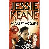 Scarlet Women (Annie Carter Series Book 3)
